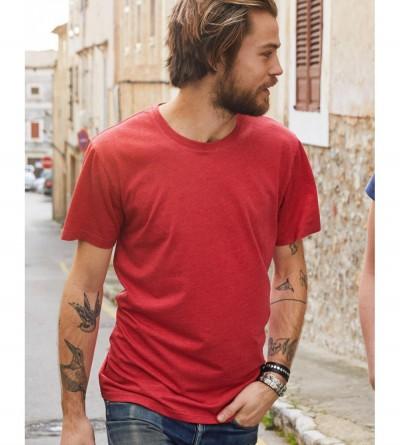 ITM01 - Camiseta adulto